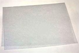 Фильтр жировой для вытяжки Indesit Ariston C00099183