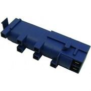 Блок розжига на 6 свечей для газовой плиты Indesit Ariston C00119341