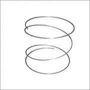 Пружина для ручки плиты Indesit Ariston C00016035