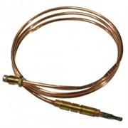 Термопара длина 1000 мм для газовой плиты Indesit Ariston C00078735