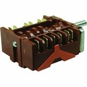 Переключатель мощности конфорок электроплиты Indesit Ariston C00094902