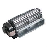 Вентилятор охлажнения духовки Indesit Ariston C00049969