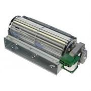Вентилятор охлажнения духовки Indesit Ariston C00089130