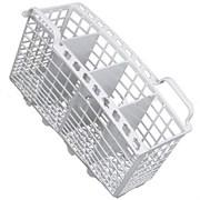 Корзина для столовых приборов посудомоечной машины Indesit Ariston C00063841