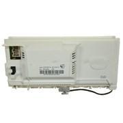 Модуль управления для посудомоечной машины Indesit Ariston C00274113