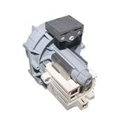 Мотор циркуляционный для посудомоечной машины Indesit Ariston C00256523