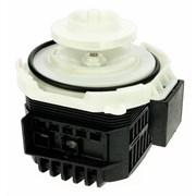 Насос циркуляционный 105Вт для посудомоечной машины Indesit Ariston C00257903
