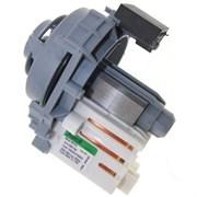 Мотор циркуляционный для посудомоечной машины Indesit Ariston C00272798