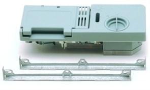 Дозатор моющего средства для посудомоечной машины Indesit Ariston C00143801