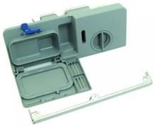 Дозатор моющего средства для посудомоечной машины Indesit Ariston C00144172