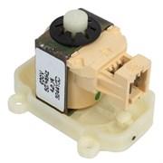 клапан половинной загрузки для посудомоечных машин indesit, ariston, C00054985