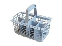 Корзина для посудомоечной машины Indesit Ariston C00119532