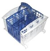 Корзина для столовых приборов посудомоечной машины Ariston C00114049
