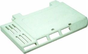 Крышка дозатора моющих средств посудомоечной машины Indesit Ariston C00098134
