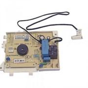 Модуль управления для посудомоечной машины Indesit Ariston C00086607