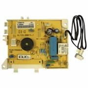 Модуль управления для посудомоечной машины Indesit Ariston C00143222