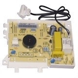 Модуль управления для посудомоечной машины Indesit Ariston C00259736