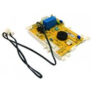 Модуль управления для посудомоечной машины Indesit Ariston C00262777