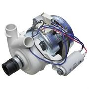 Мотор циркуляционный для посудомоечной машины Indesit Ariston C00055946