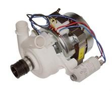 Мотор циркуляционный для посудомоечной машины Indesit Ariston C00076627
