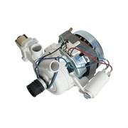 Мотор циркуляционный для посудомоечной машины Indesit Ariston C00077140