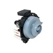 Мотор циркуляционный для посудомоечной машины Indesit Ariston C00256525