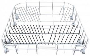 нижний лоток для посудомоечных машин indesit, ariston, C00054825