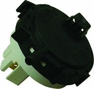 Прессостат для посудомоечной машины Indesit Ariston C00143370