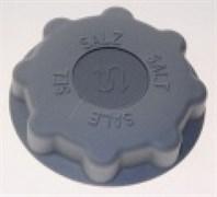 Пробка для соли посудомоечной машины Indesit Ariston C00256550