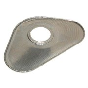 Фильтр-лоток для посудомоечной машины Indesit, Ariston С00145075