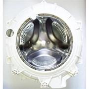 Бак в сборе для стиральной машины Indesit Ariston C00145034