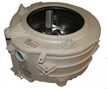 Бак в сборе для стиральной машины Indesit Ariston C00264943