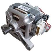 Двигатель стиральной машины Indesit 13000RPM EVOII C00111492