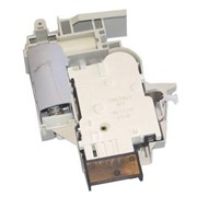 Замок люка для стиральной машины Indesit Ariston C00264161