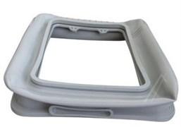 Манжет люка для вертикальной стиральной машины Indesit Ariston C00111495