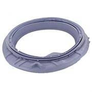 Манжет люка для стиральных машин Ariston Aqualtis, C00279658