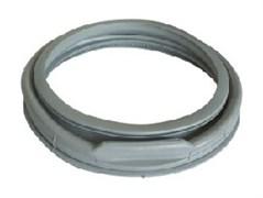 Манжет люка для стиральной машины Ariston Aqualtis C00145390