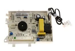 Плата управления с таймером BIT100 с ППЗУ для стиральной машины Indesit Ariston C00259737