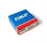 Подшипник 6203 zz skf для стиральной машины Indesit Ariston C00002590