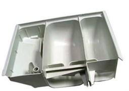 Порошкоприемник для стиральной машины Indesit Ariston C00097732