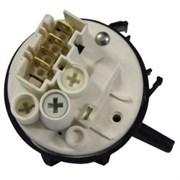 Прессостат для стиральных машин Indesit Ariston C00111493