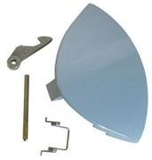 Ручка люка для стиральной машины Indesit Ariston C00075323