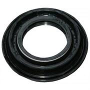 Сальник для стиральной машины Indesit Ariston 35x52/65x7/10 C00039667
