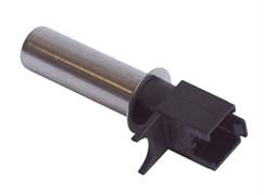 Термосенсор 20 ком для стиральной машины Indesit Ariston C00083915