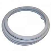 Манжета люка для стиральной машины EVO II Indesit Ariston C00095328