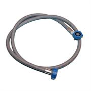 Шланг заливной универсальный 3м для стиральной машины Indesit C00086697