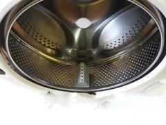 Бак в сборе для стиральной машины Indesit Ariston C00118020