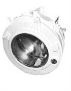Бак в сборе для стиральной машины Indesit Ariston C00097236