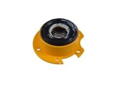 Блок подшипников 6204 для стиральной машины Indesit Ariston C00092024