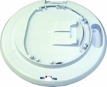 Внутренняя часть двери для стиральной машины Indesit moon C00145300